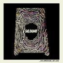 Shlomoshun Deluxe thumbnail