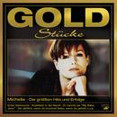 Goldstücke - Die Größten Hits & Erfolge thumbnail