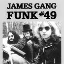 Funk #49 thumbnail