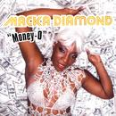 Money-O thumbnail