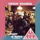Sugar & Spice: A Collection thumbnail