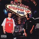 Steppin' Up Game (Explicit) thumbnail