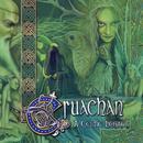 A Celtic Legacy thumbnail