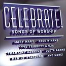Celebrate! Songs Of Worship thumbnail