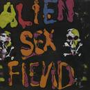 The First Alien Sex Fiend Compact Disc thumbnail