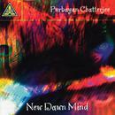 New Dawn Mind thumbnail