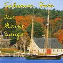 Our Maine Songs thumbnail