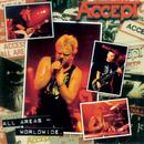 Accept All Areas - Worldwide thumbnail