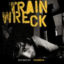 Trainwreck thumbnail