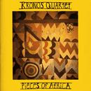 Pieces Of Africa thumbnail