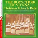 Christmas Voices & Bells (Remastered) thumbnail