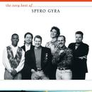 The Very Best Of Spyro Gyra thumbnail