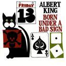 Born Under A Bad Sign thumbnail