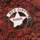 Rangers' Command thumbnail
