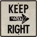 Keep Right thumbnail