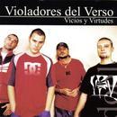 Vicios Y Virtudes thumbnail