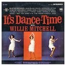It's Dance Time thumbnail