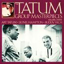 The Tatum Group Masterpieces, Vol. 3 thumbnail