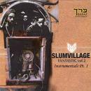 Fantastic, Vol. 2: Instrumentals, Pt. 1 thumbnail