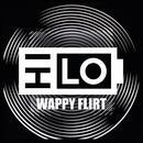 Wappy Flirt (Single) thumbnail