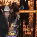 Shake It Baby thumbnail