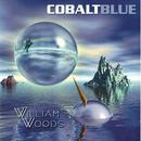 Cobalt Blue thumbnail