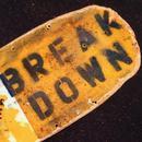 1987 Demo thumbnail