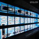 Cosmic Lieder thumbnail