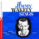Jimmy Wakely Sings (Remastered) thumbnail