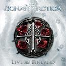 Live In Finland thumbnail