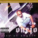 City Of Angels (Explicit) thumbnail
