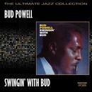 Swingin' With Bud thumbnail