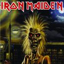 Iron Maiden thumbnail