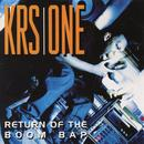 Return Of The Boom Bap thumbnail