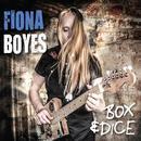 Box & Dice thumbnail