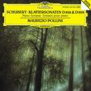 Schubert: Piano Sonatas D958 & D959 thumbnail