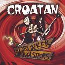 The Drunken Masters thumbnail