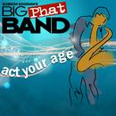 Act Your Age thumbnail