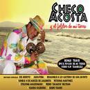 Checo Acosta y el folclor de mi tierra thumbnail