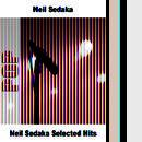 Neil Sedaka Selected Hits thumbnail