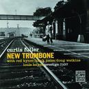 New Trombone thumbnail