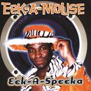 Eek-A-Speeka thumbnail