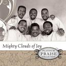Platinum Praise Collection: Mighty Clouds Of Joy thumbnail