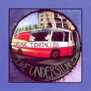 Live Underslunky thumbnail