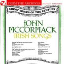 Irish Songs - From The Archives (Remastered) thumbnail