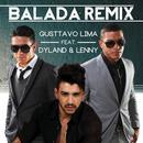 Balada (Tche Tcherere Tche Tche) (Single) thumbnail