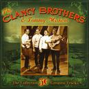 Clancy Brothers & Tommy Makem thumbnail
