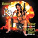 Boom / Soldier's Story (Single) thumbnail