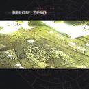 Below Zero thumbnail