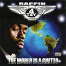 The World Is A Ghetto (Explicit) thumbnail